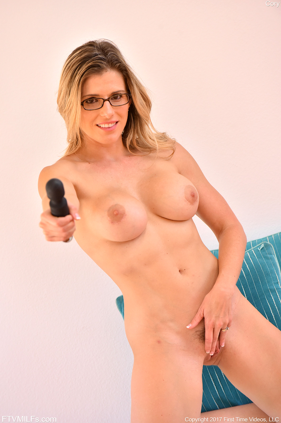 Cory chase videos