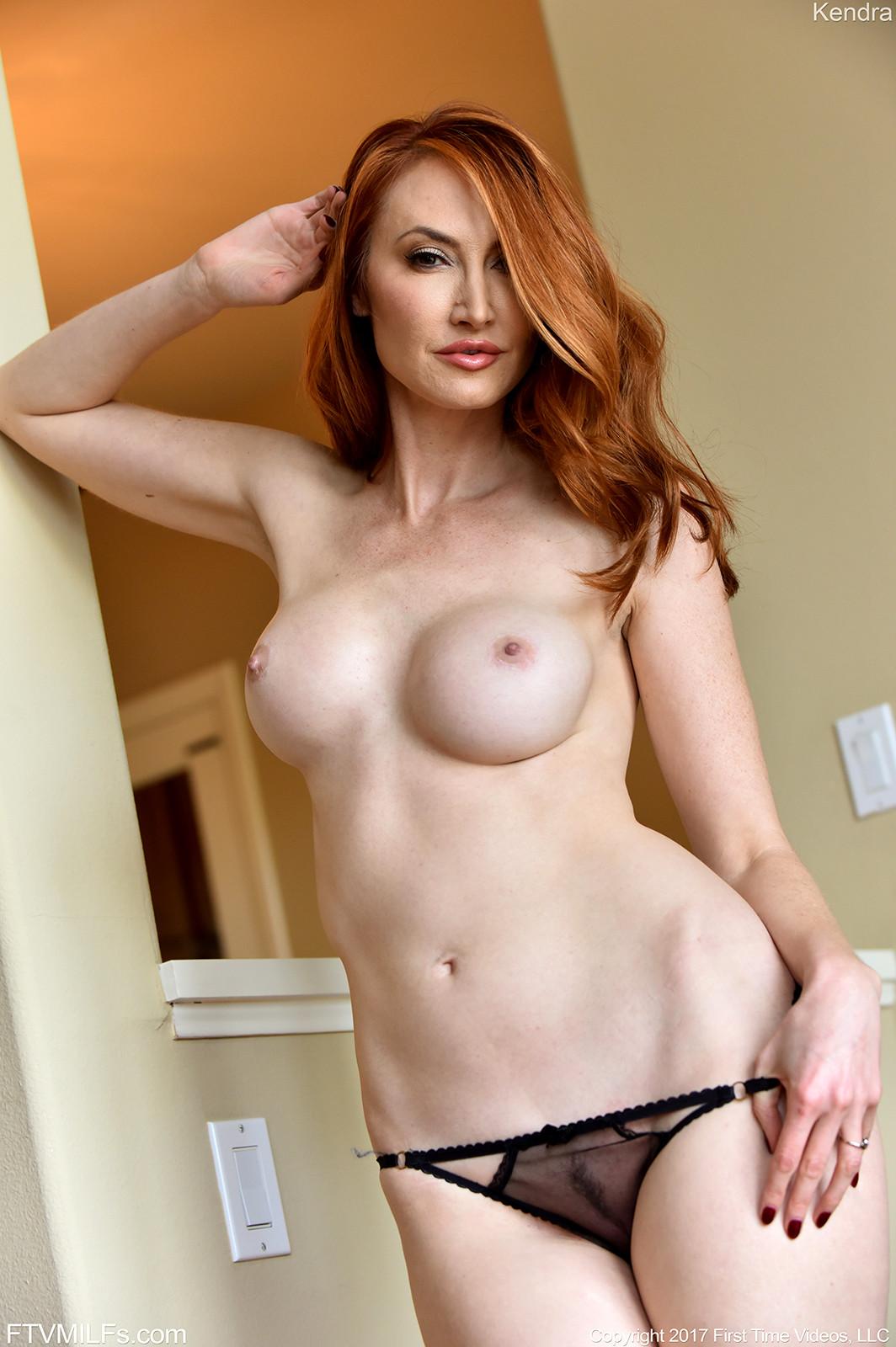 Ftvmilfs Kendra James Gril Redhead Uncovered Free Pornpics -2674