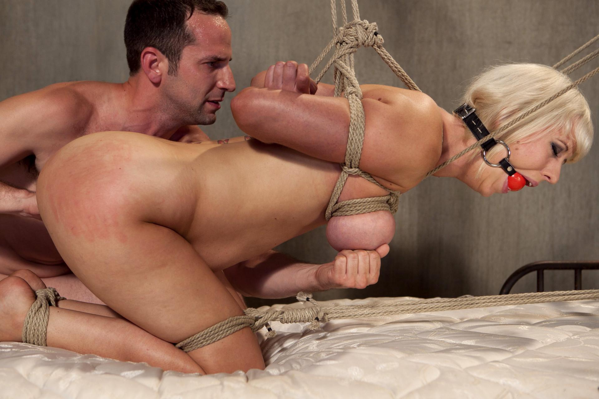 Порно фильм муж наказал