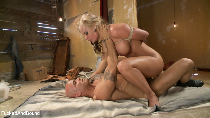 Sex and submission phoenix marie ramon nomar sex kinky porn sex hd pics