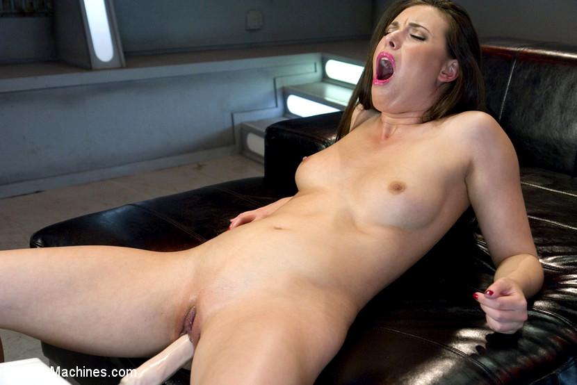 Free female orgasm sounds bites