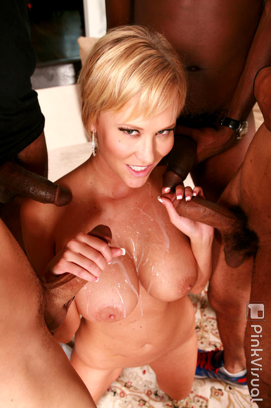 Carly parker gallery big titted beautifull abuse picture