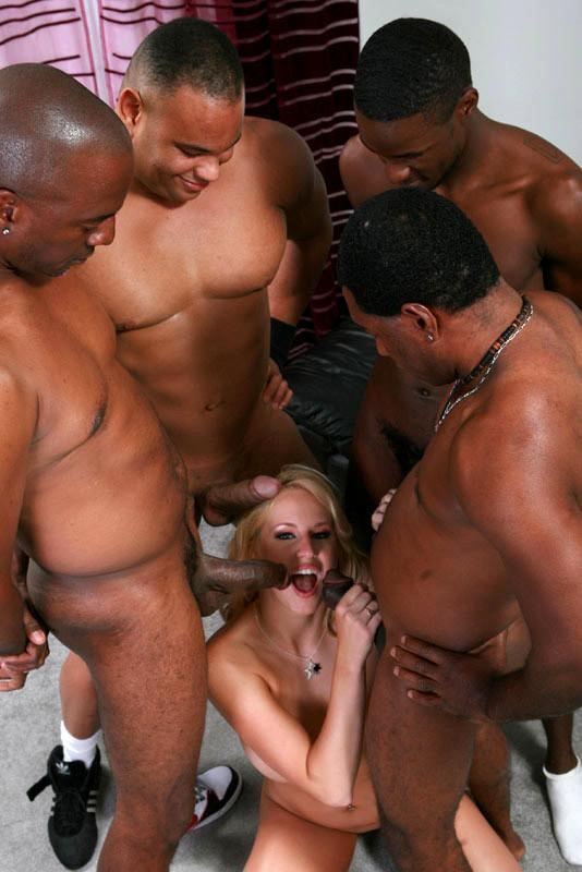 Matures maids porn movies