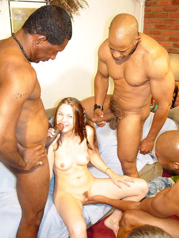 Gangbangsquad Violet Blue Allure Interracial Offyc Sexphotoa Free Pornpics Sexphotos XXXimages HQ Gallery