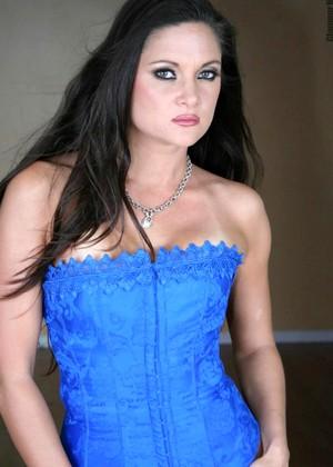 Stephanie Swift