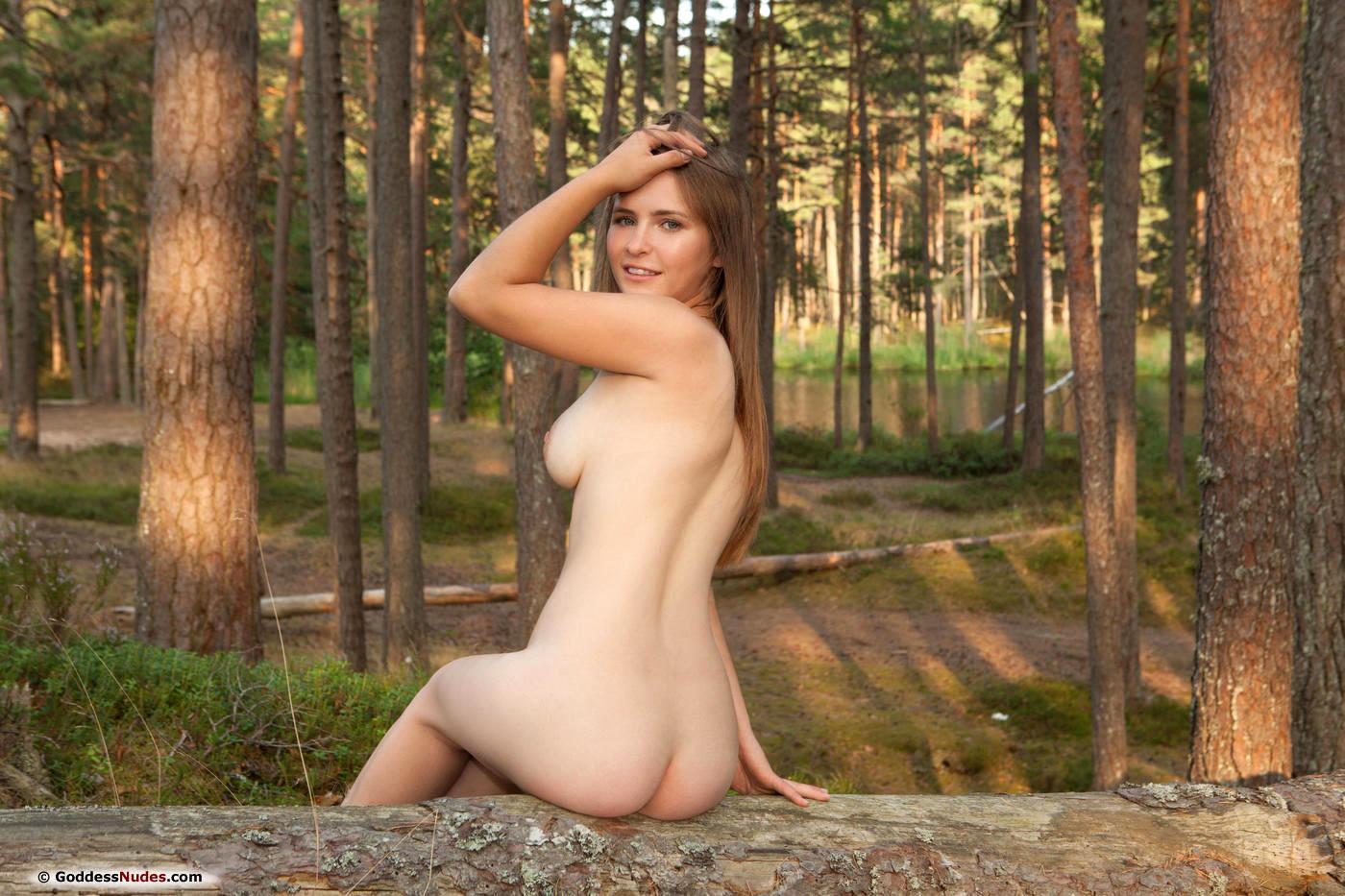 Sarah Jessie Naked Porn Pics Hd