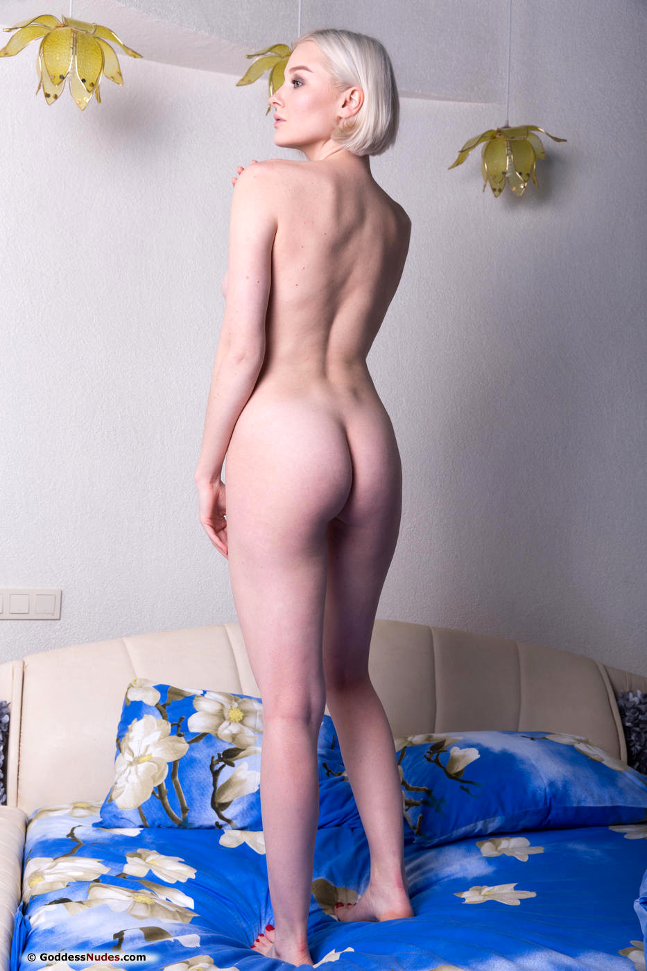 natalie goddess nudes