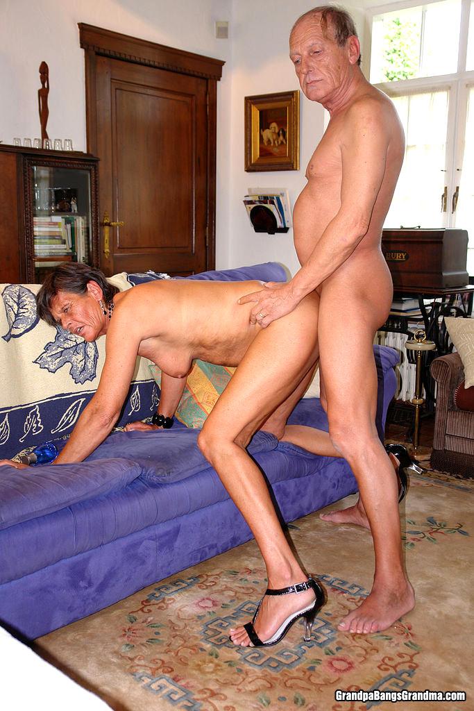 very hot sex nude couple tou tube