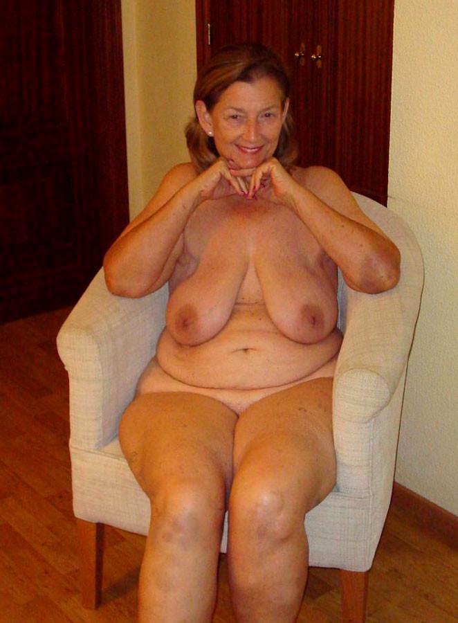 Mom Saggy Tits Granny Xxx Galery
