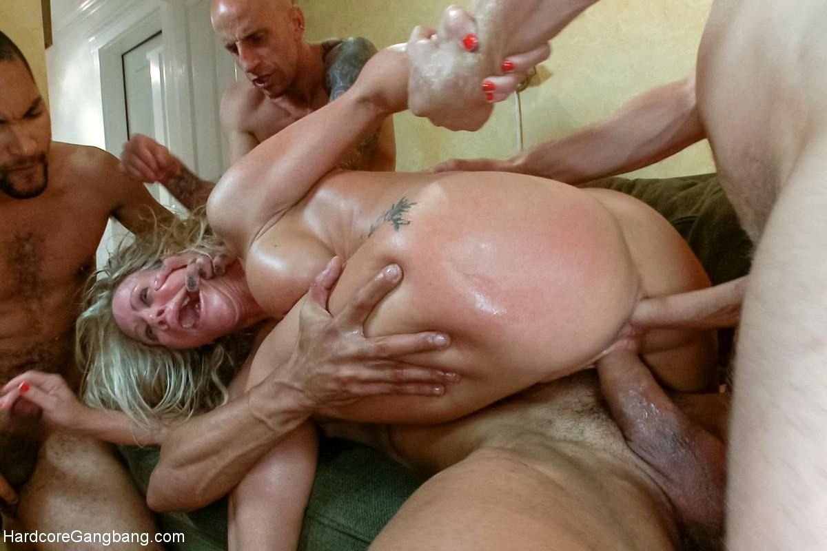 Mom Simone Sonay Hardcore Gangbang Pornone Ex Vporn