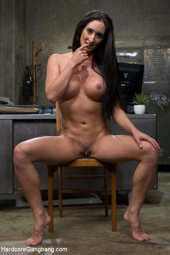 Pics of black sex