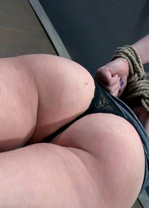 Sanaa lathan nude photo