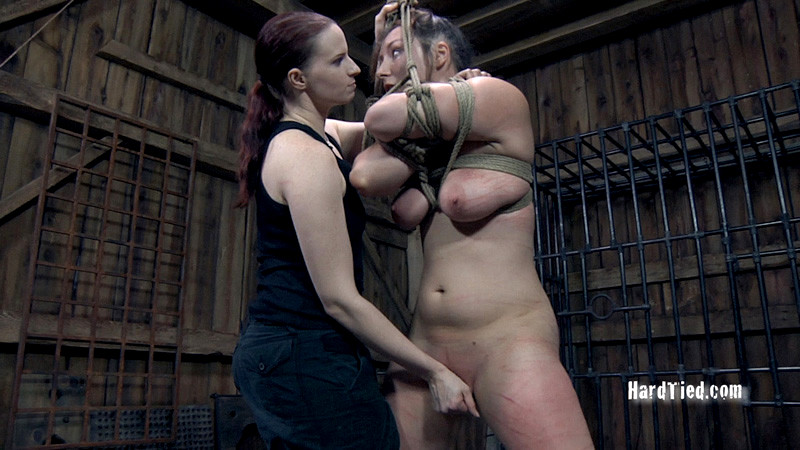 Bdsm Photo Download Aali Gets Her Tits Milked With Milk Maid, Aali Kali