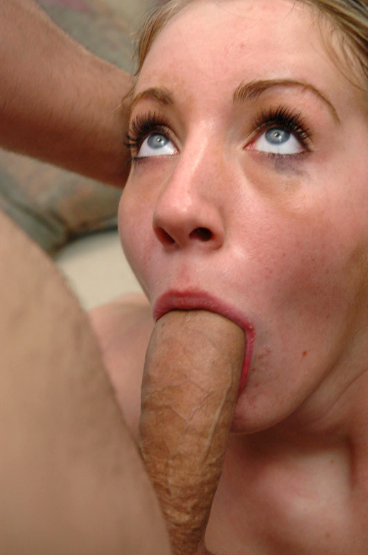 Her first big cock episode, lets get buck naked and fuck
