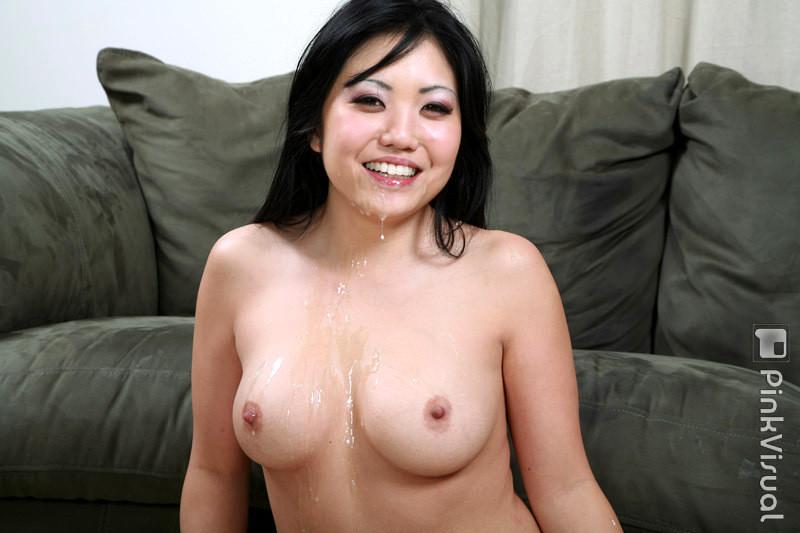 Kaiya Lynn Nude Porn Pics Leaked, Xxx Sex Photos