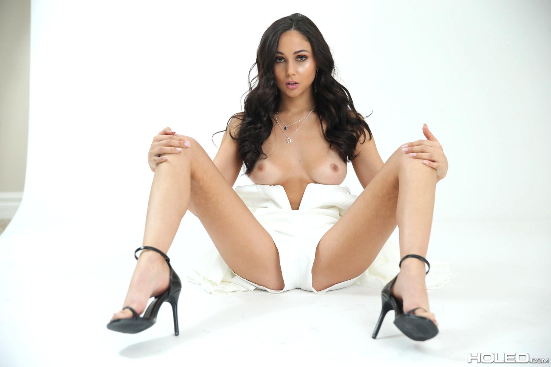 holed ariana marie leah hardcore 3gptrans500 free pornpics sexphotos