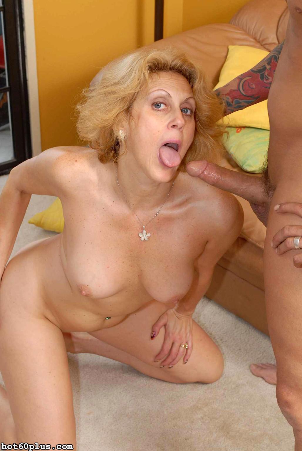 Dana devine naked