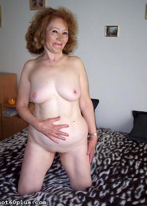 Grandmamma