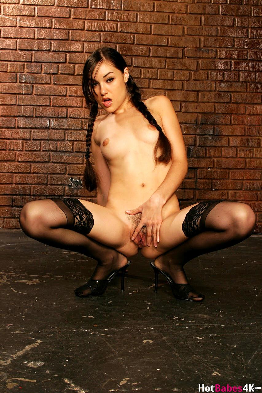 Sasha grey hot nude anal porn lesbian sex pics