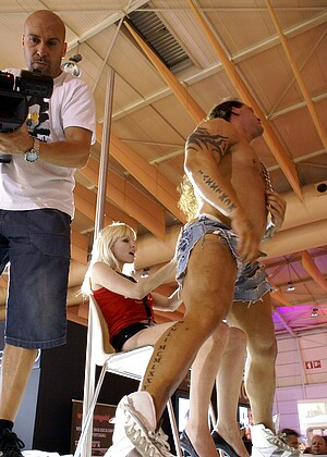 Idea simply male stripper pornpics good