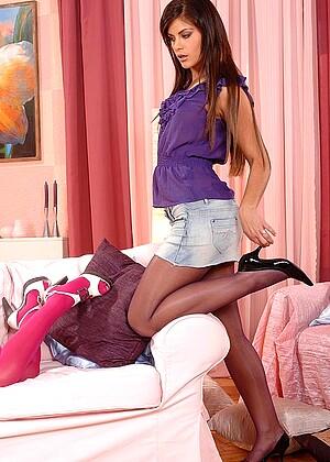 Valentina Rossini