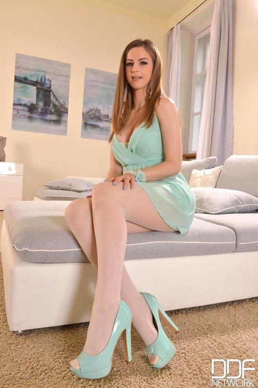 Hardcore sexsexy legs and feet