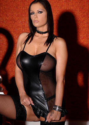 Sheila Grant