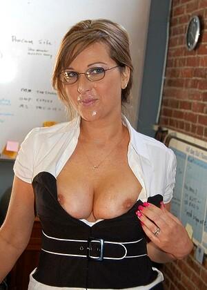 Kelly Anderson