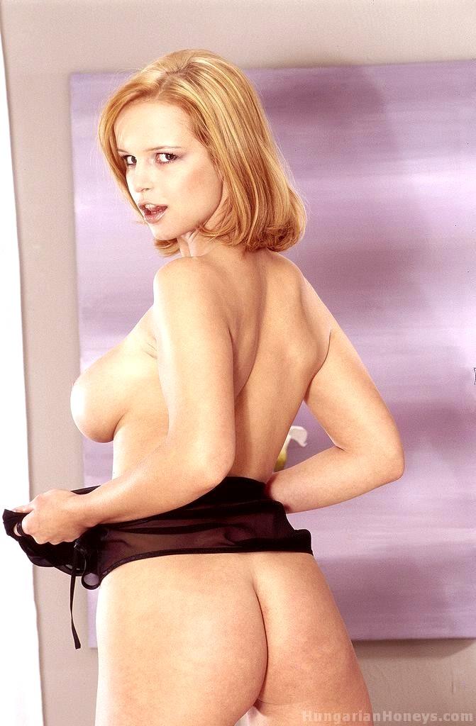 Free celebrity nude vids