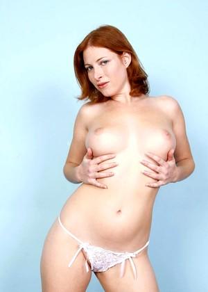 Ginger Blaze