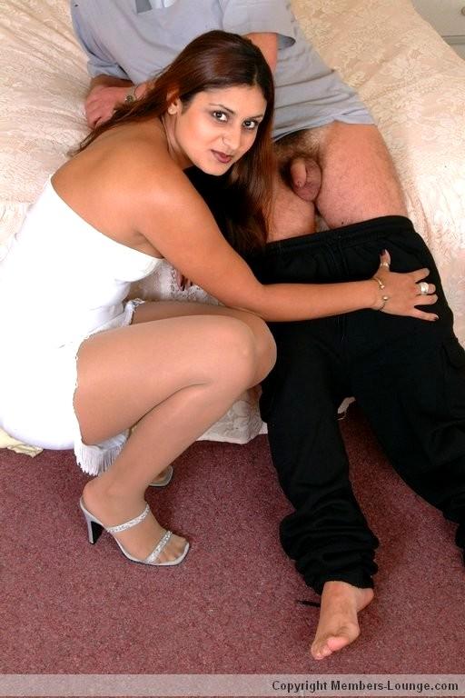 Sexy latina sluts topless