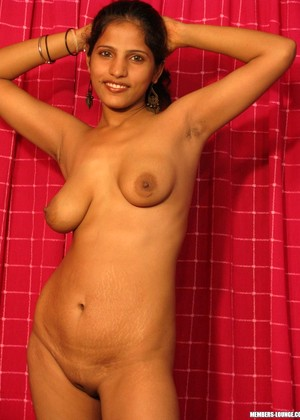 Indian Girls