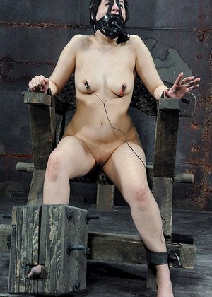 Marina Mae