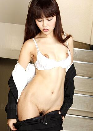 Haruna Sendo