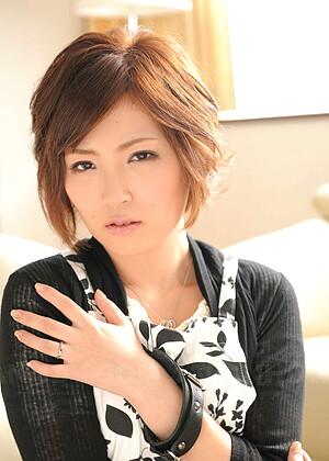 Kaede Oshiro