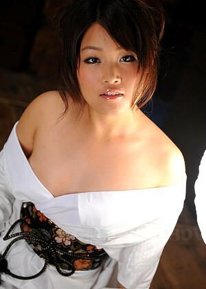 Nene Nagasawa
