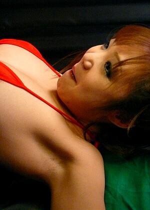 Mizuki Ishikawa