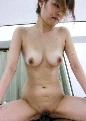 Ibuki Akitsu