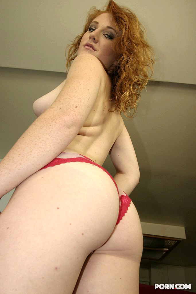 fire ass pictures Lucy