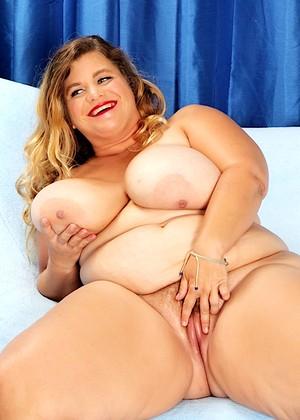 Hayley Jane