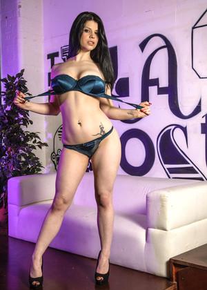Ava Dalush