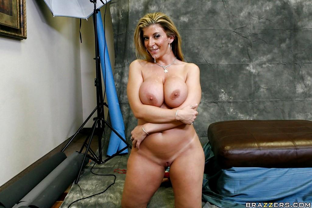 Sara Jay Free Porn Galleries Dino Bravo