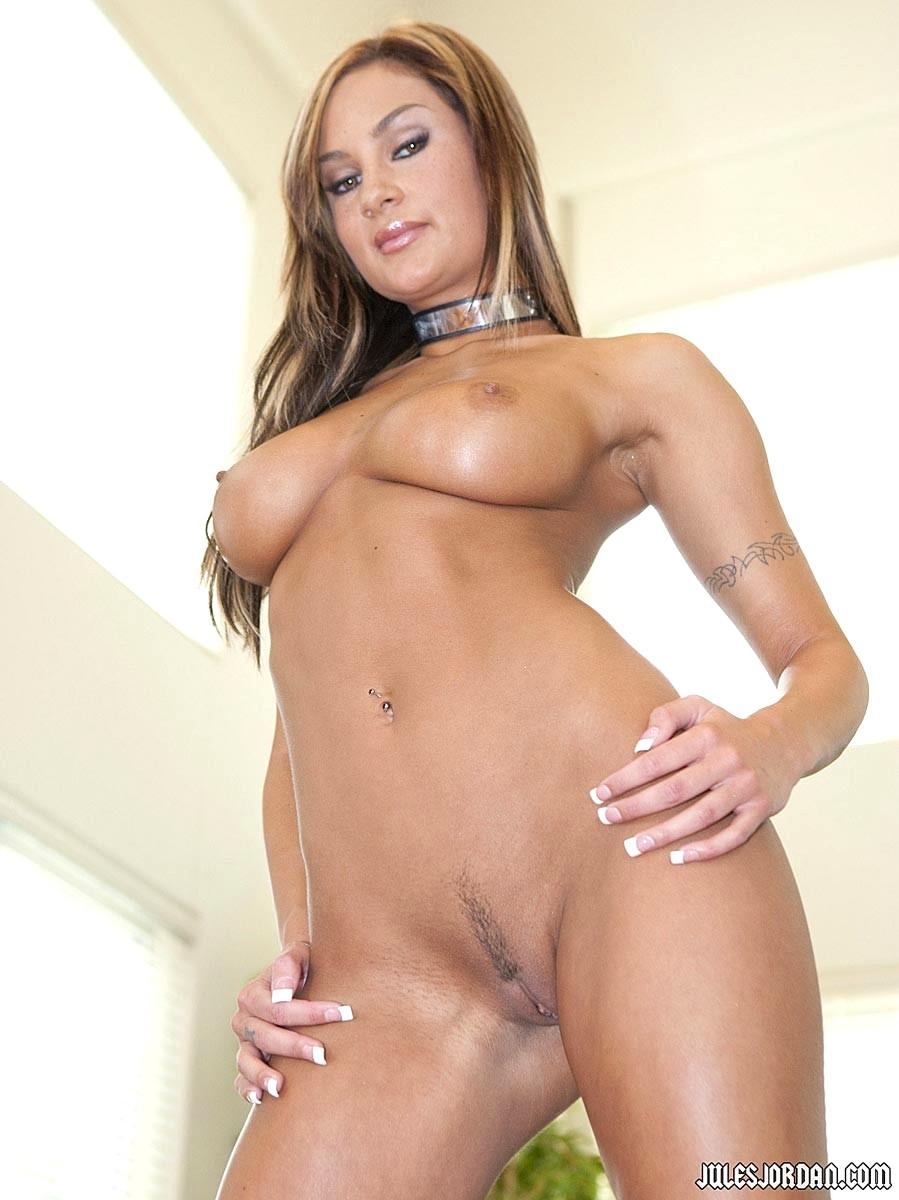 Amy Reid Porn Galery Pics