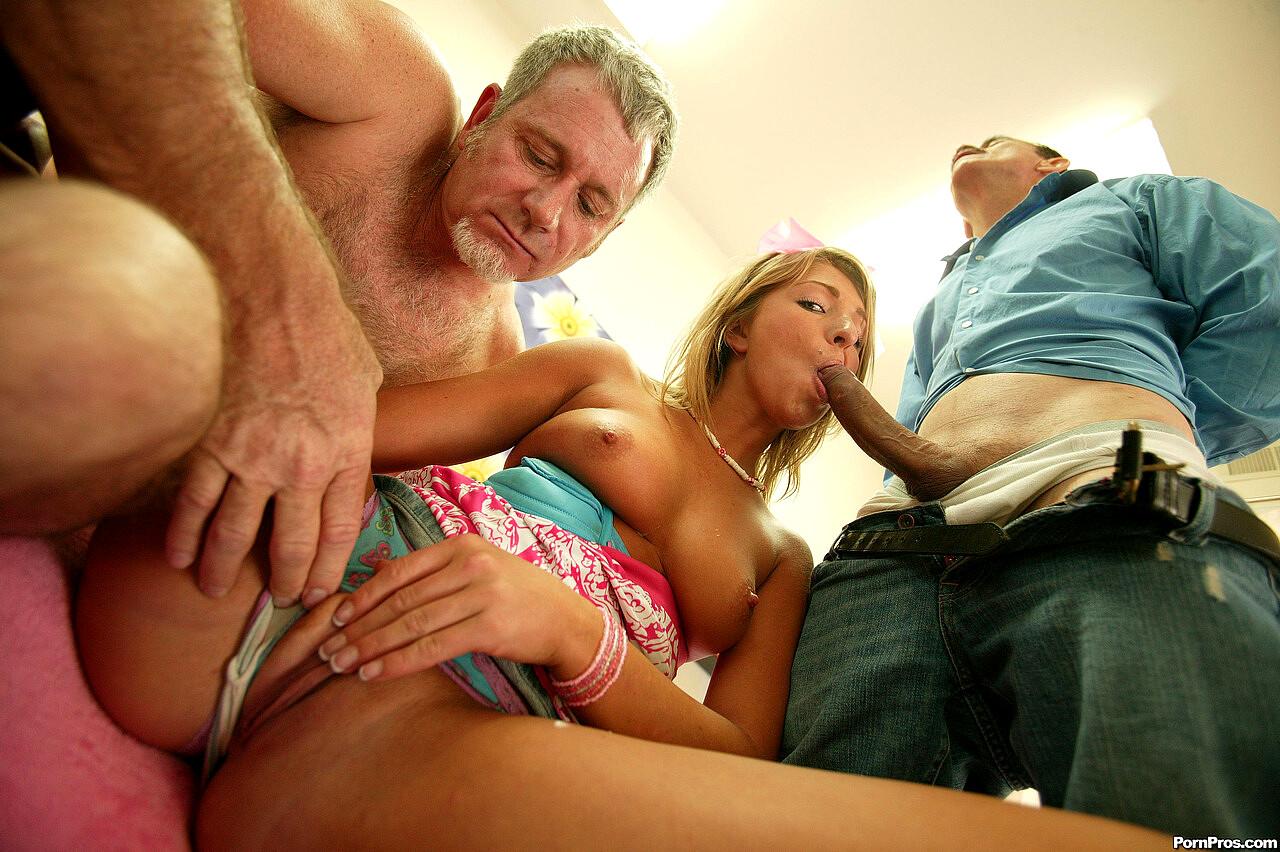 Папа мужа порно фильм