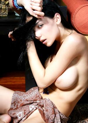 Katie Fey