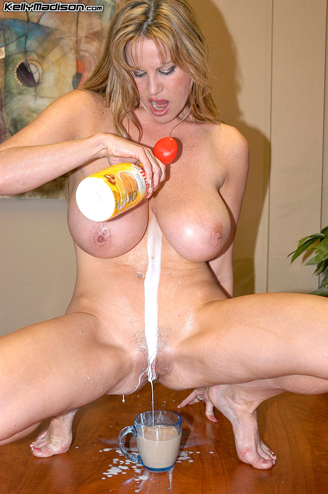 That interfere, Kelly madison xxx are