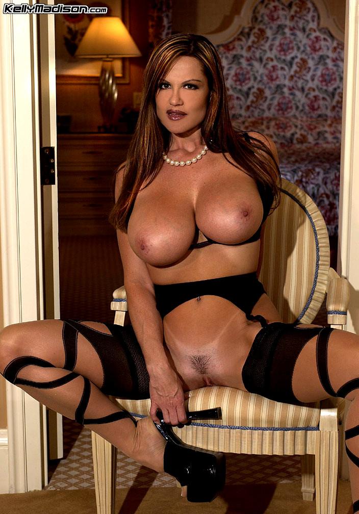 Kellymadison kelly madison alsscan big tits uploads porn pics