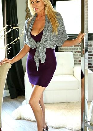 Kellymadison Model