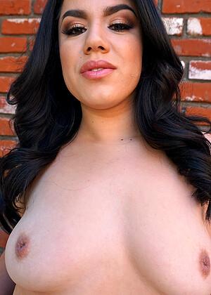 Monica Sage