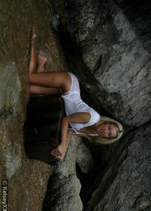 Kelseyxxx.com